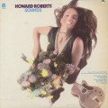 Howard Roberts / Sounds
