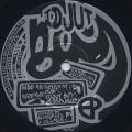 Idjut Boys / Idjut Boy EP