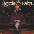 James Brown / The Original Disco Man