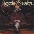 James Brown / The Original Disco Man