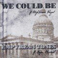 Jason McGuiness / We Could Be c/w Empyrean Tones