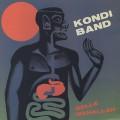 Kondi Band / Belle Wahallah EP