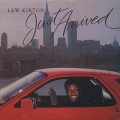 Lew Kirton / Just Arrived