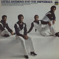 Little Anthony And The Imperials / Little Anthony And The Imperials-1
