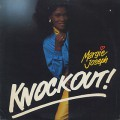 Margie Joseph / Knockout!