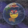 Montana Orchestra / Heavy Vibes c/w #1 Dee Jay
