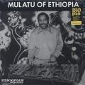Mulatu Astatke / Mulatu Of Etiopia-1