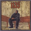 Nas / The World Is Yours