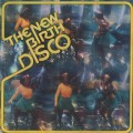 New Birth / New Birth Disco