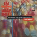 Perrey - Kingsley / The In Sound From Way Out!