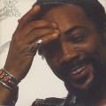 Quincy Jones / Mellow Madness