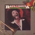 Raul De Souza / Sweet Lucy-1
