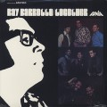 Ray Barretto / Together