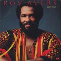 Roy Ayers / Let's Do It