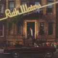 Ruth Waters / Never Gonna Be The Same