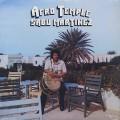 Sabu Martinez / Afro Temple-1