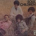 Soul Children / S.T.