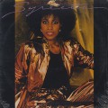 Syreeta / Set My Love In Motion