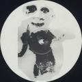 V.A / Lemon c/w Mystery Track