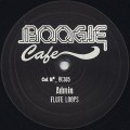 Admin / Flute Loops EP