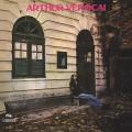 Arthur Verocai / S.T. (CD)