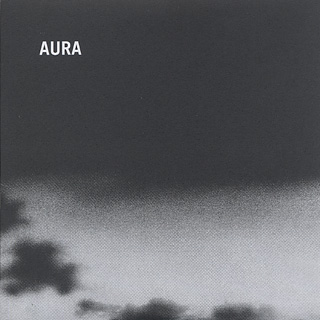 Aura / Magic Lover