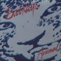 Bar-Kays / Animal