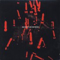 Carl Craig / Just Another Day