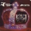Crown Heights Affair / Dreaming A Dream-1
