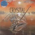 Crystal / Music Life