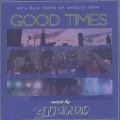 DJ Endrun / Good Times