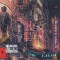 DJ K-Flash / Arson's Fuel 2