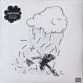 Elzhi / Lead Poison (2LP)