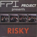 FPI Project / Risky
