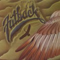 Fatback / Phoenix