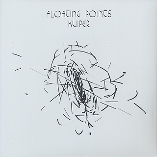 Floating Points / Kuiper