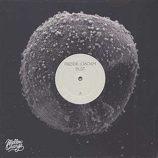 Freddie Joachim / Dust (Extended Edition)
