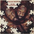 Isaac Hayes / ...To Be Continued