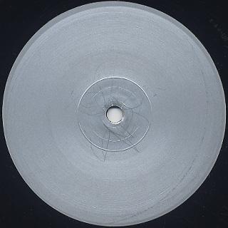 Iz & Diz / What We Need EP Remixes back