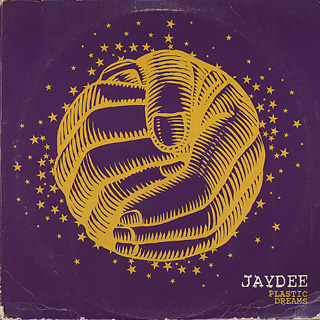 Jaydee / Plastic Dream