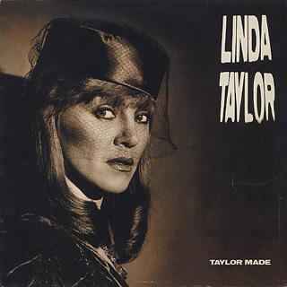 Linda Taylor / Taylor Made