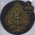 Lord Finesse / Keep The Crowd Listening (DJ Premier Remix)