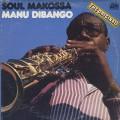 Manu Dibango / Soul Makossa