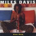 Miles Davis / Doo-Bop