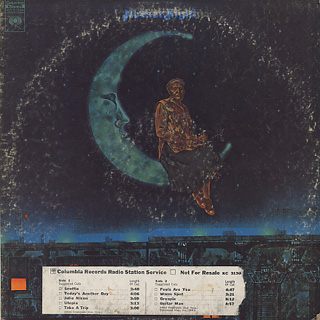Mother Night / S.T.