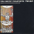 New Sector Movements / The Sun