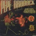 Pepe Bradock / 6 Millions Pintades