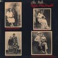 Ralph MacDonald / The Path-1