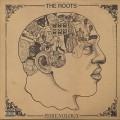 Roots / Phrenology
