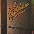 Soul Children / Open Door Policy-1